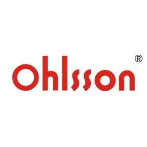 ONLSSON