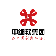 时时彩网上投注pa891.com