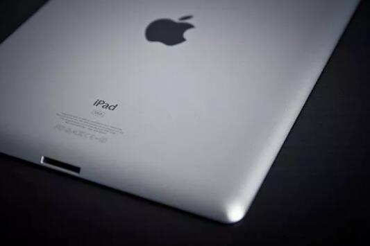 """美国苹果被中国企业""""咬了好几口"""",光买商标就花了超4亿!"""