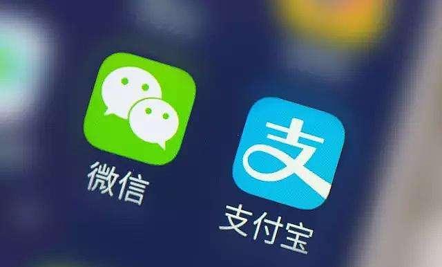 """阿里又""""杠""""上騰訊?注冊""""微信用""""商標意欲何為?"""