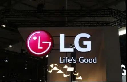 涉及移動設備和網絡優化技術!LG電子在美遭訴訟