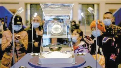 中国向全球开放科研资源,拜登拟投资2500亿用于科研