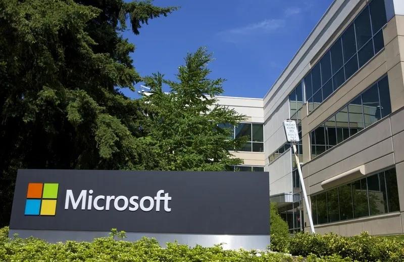 197 亿美元!微软正式宣布收购全球最大语音识别公司 Nuance