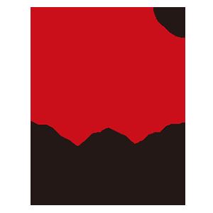 江苏高院发布侵犯商业秘密、侵害商标权民事纠纷案件审理指南
