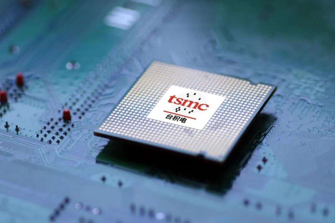 台积电发布技术路线图:2nm、3nm工艺将按时推出
