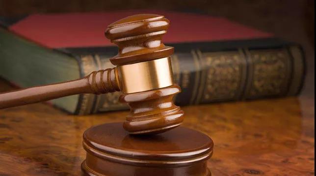 UMICORE再诉容百科技专利侵权 索赔金额高达2.52亿元