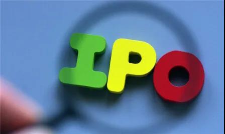 资讯   汉弘集团IPO转道创业板:知识产权诉讼纠纷再成拦路虎?