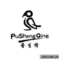 普生情 PUSHENGQING