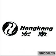 宏康 HONGKANG H