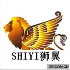 狮翼SHIYI