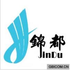 锦都  JINDU