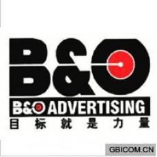 目标就是力量;BO;ADVERTISING