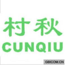 村秋  CUNQIU