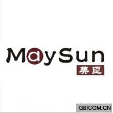 美臣;MAY SUN