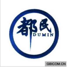 都民  DUMIN