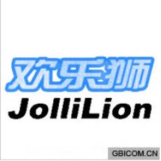 欢乐狮 JOLLILION