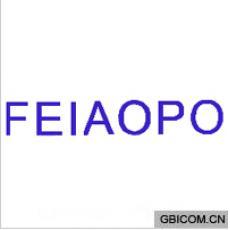 FEIAOPO