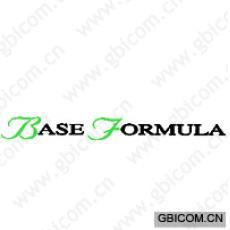 BASE FORMULA