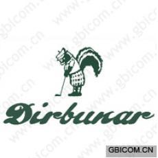 DIRBVNAR