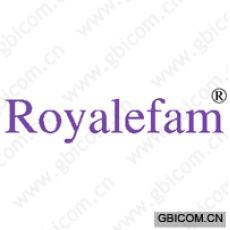 ROYALEFAM