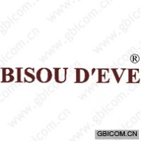 BISOU D'EVE