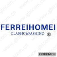 IFERREIHOMEI CLASSIC&FASHINO