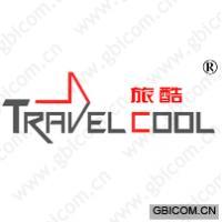 旅酷 TRAVEL COOL