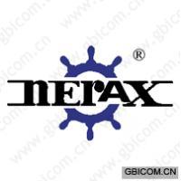 NERAX