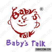 BABY'S TALK
