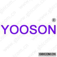 YOOSON