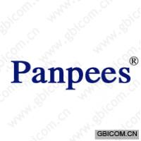 PANPEES