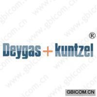 DEYGAS+KUNTZEL