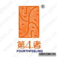 第者;4;FOURTH FEELING