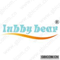 LUBBY BEAR
