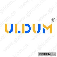 ULDUM