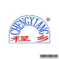 程乡chengxiang