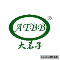 大茗子ATBB