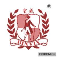 宾威BINVIX