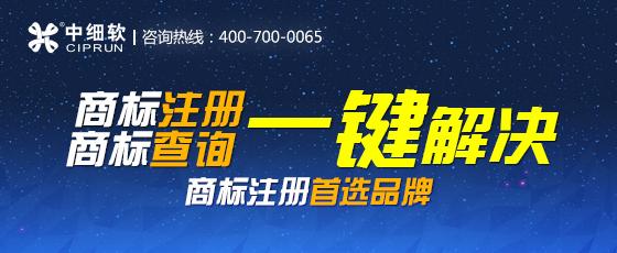 中文注册商标申请有哪些方式?