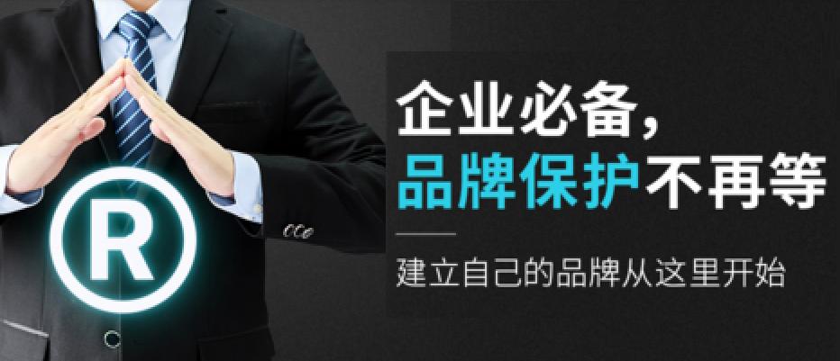 企业品牌保护.png
