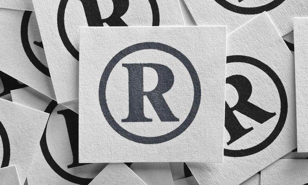 商标注册申请很重要吗?