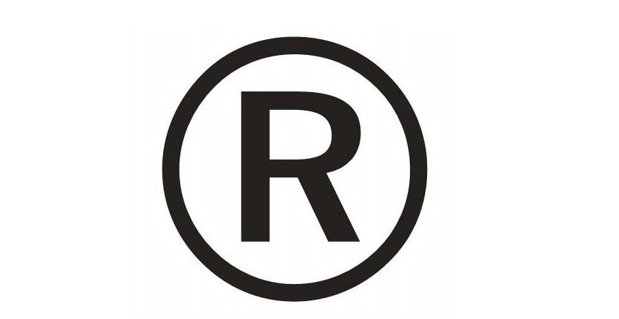 商标注册11.png