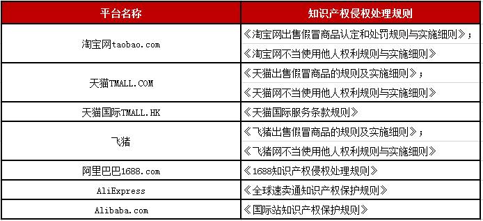 QQ截图20200807091359.png