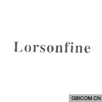 LORSONFINE