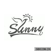 SHNNG