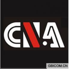 CNA 3