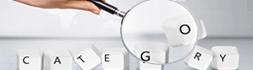中细软联合电子科技大学成立中细软知识